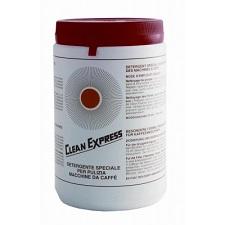 Clean Express Reinigingspoeder