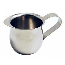 Espresso beker 1 kops