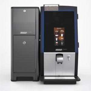 pho-pro-freshmilk-esprecious-11l-21l-rv-blue-led